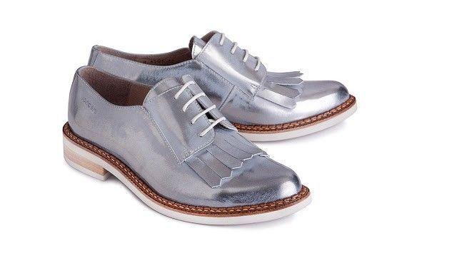 zapatos originales y comodos