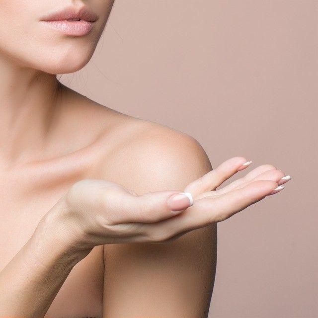 pieles sensibles y el agua micelar sensibio de bioderma