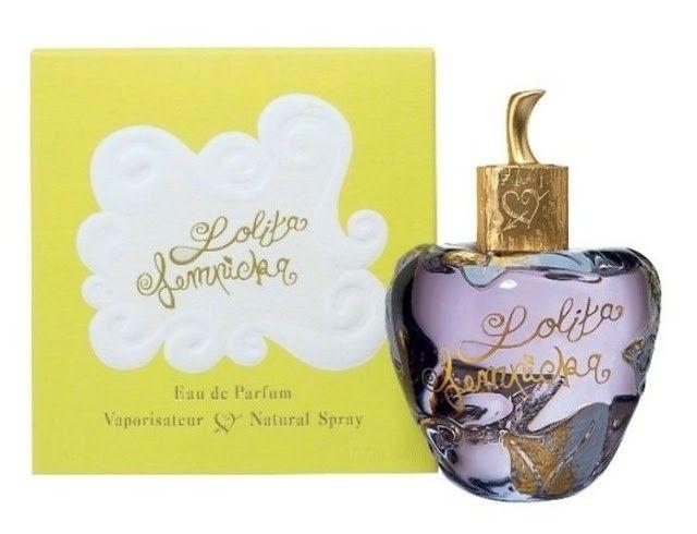perfumes femeninos y económicos