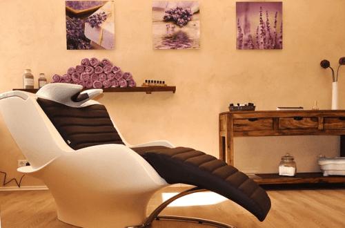 tratamientos de estéticos