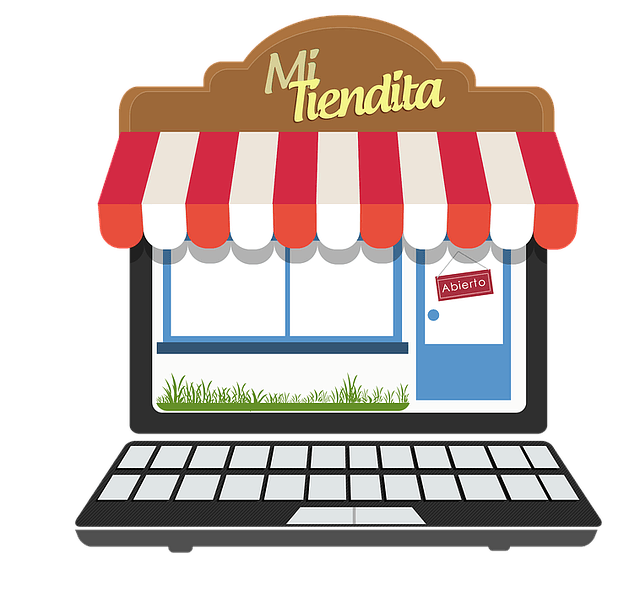 TIENDA-ONLINE-MULTIPLE