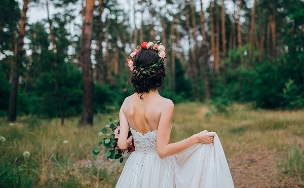 bodamas