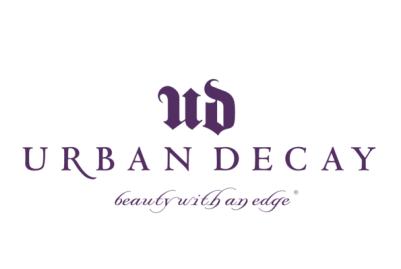 urban-decay-logo-font