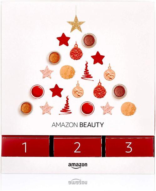 calendario-amazon-beauty