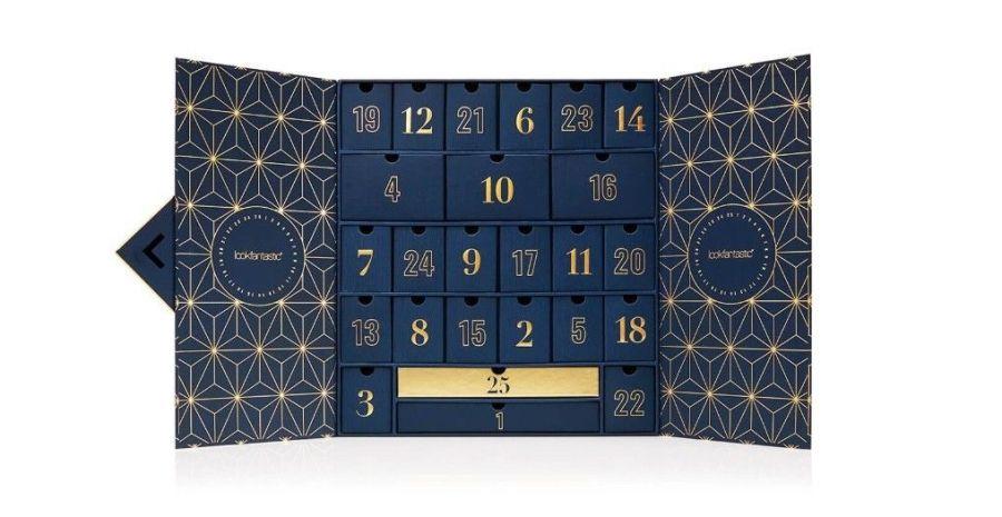 calendario-lookfantastic