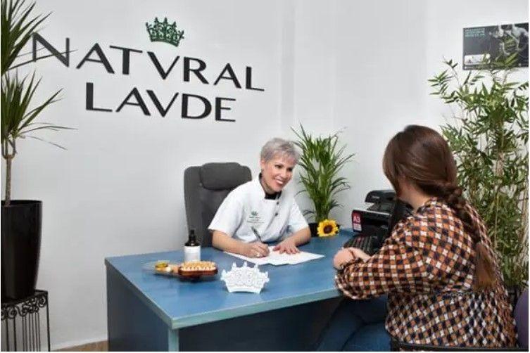 natural-lavde