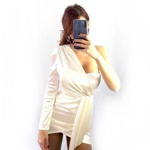 vestido-mujer-fiesta-blanco