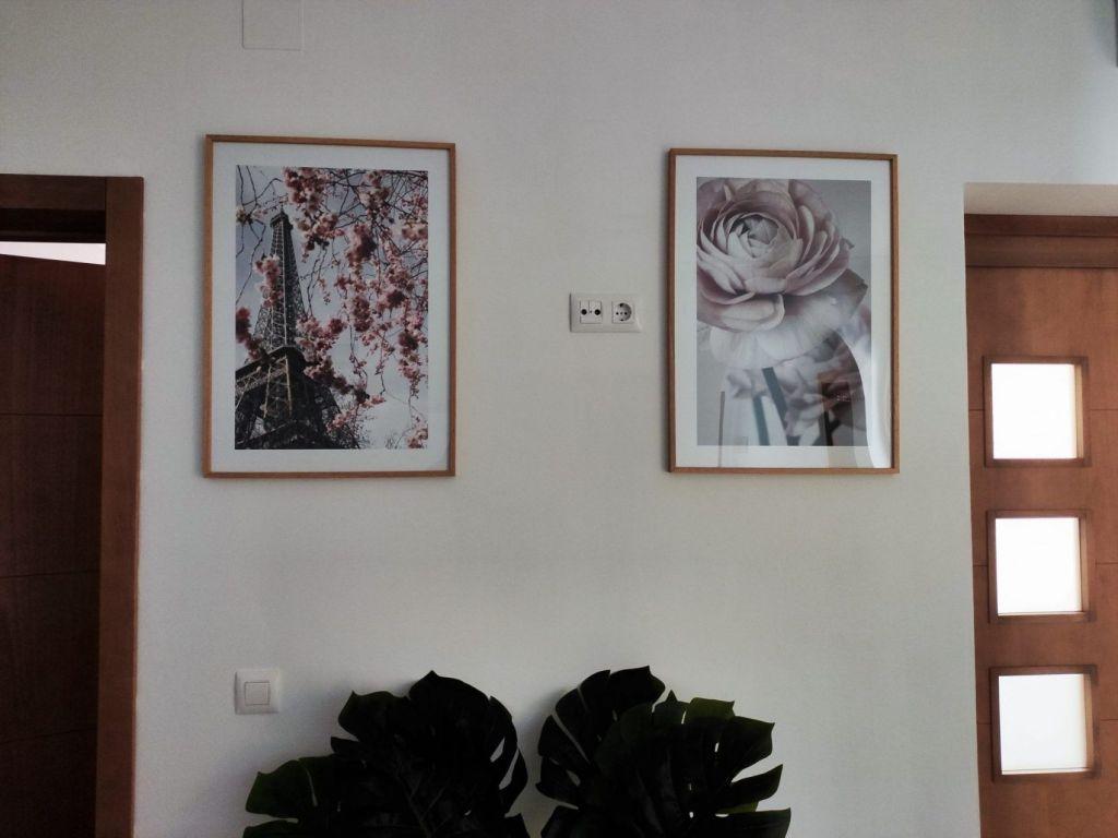 cuadros-laminas-desenio