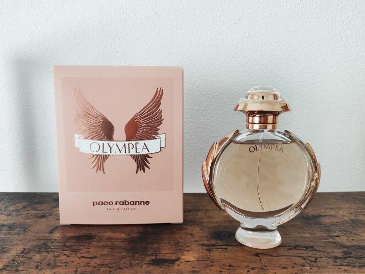perfume-olympea-paco-rabanne