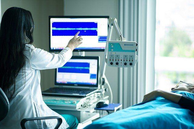 mejores-seguros-medicos