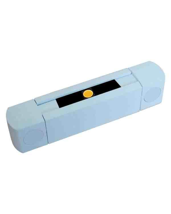 Tru-Scapes 3 Inch Step Riser Light