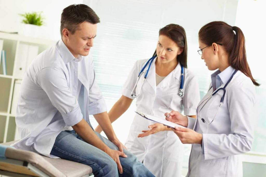 chiropractic doctor physical therapy
