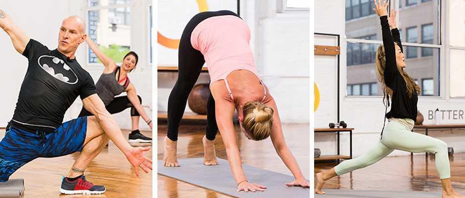 scoliosis corrective exercises