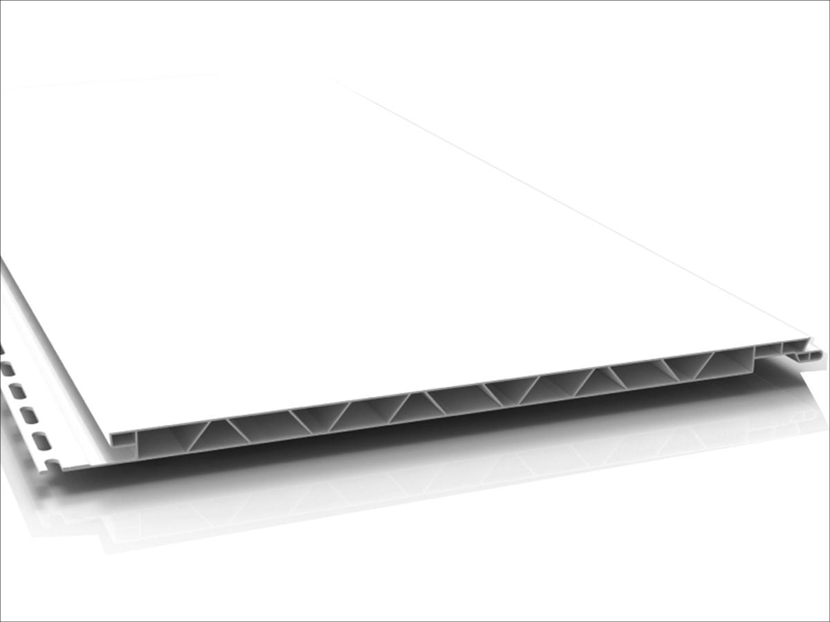 Panneau PVC Trusscore