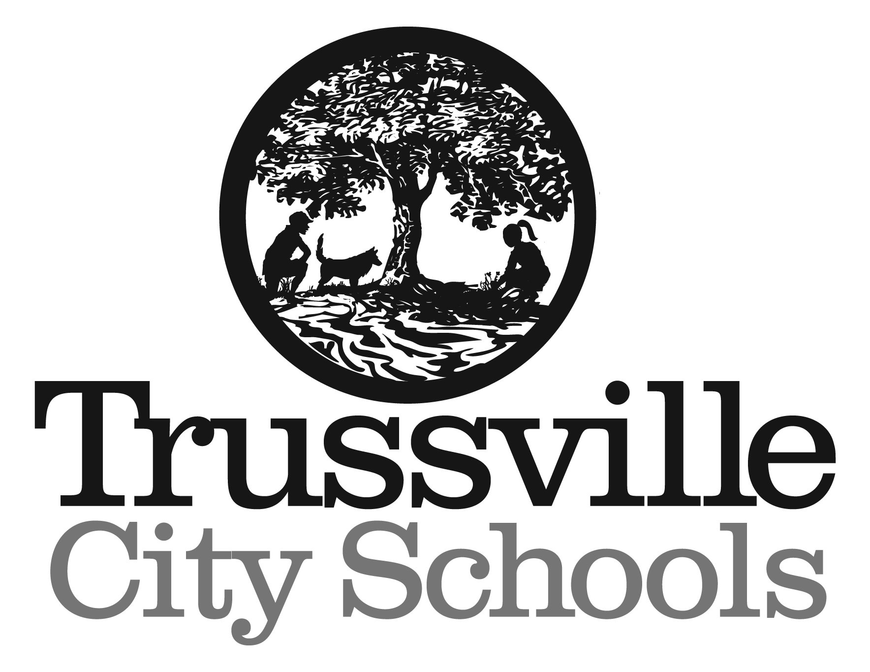 Trussville City Schools shakes up curriculum, instruction