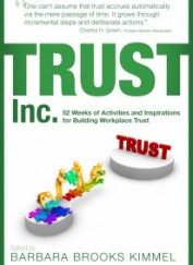 914Trust front Cover