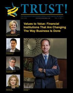 Fall 14 Trust Magazine-Cover