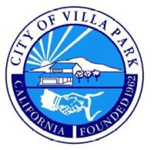 Villa Park CA Sexual Harassment