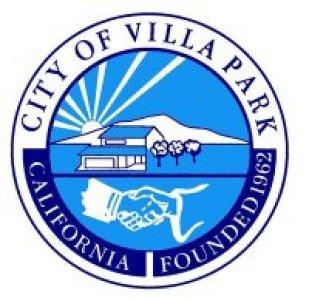 Villa Park CA Disability Discrimination