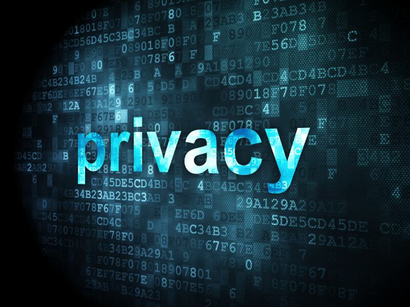 Privacy Archives TrustArc Blog