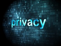 data privacy Archives | TrustArc Blog