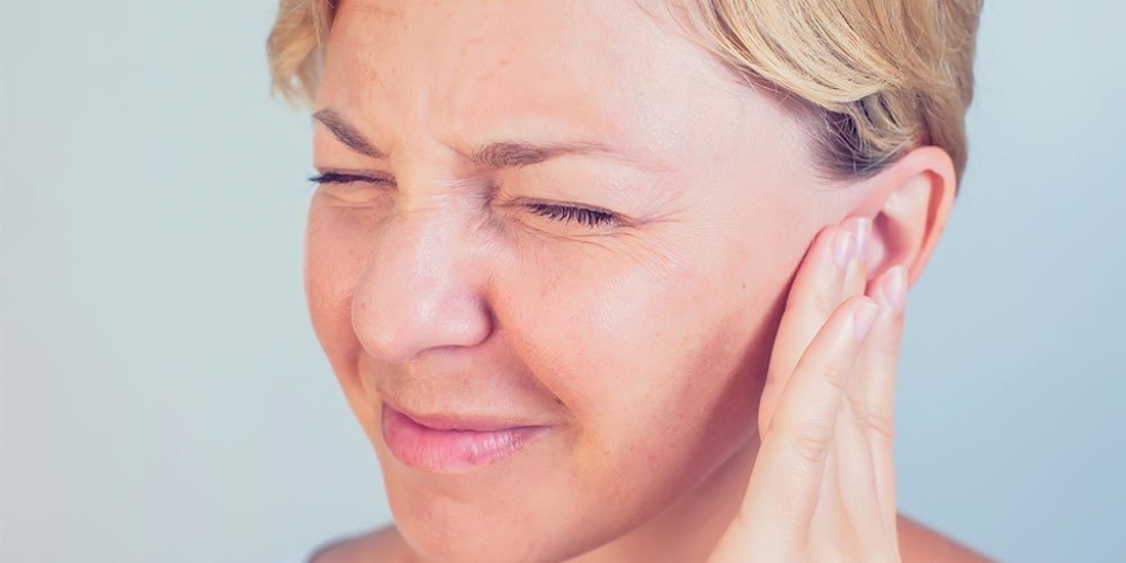 Ear Infection in Adults: Symptoms, Causes & Diagnosis | TrustCare