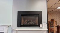 Fireplace Systems & Service in Warsaw, IN | Collier's ...
