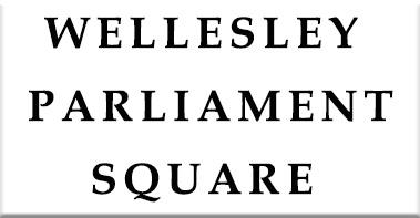 WELLESLEY PARLIAMENT SQUARE PRICES FLOOR PLANS