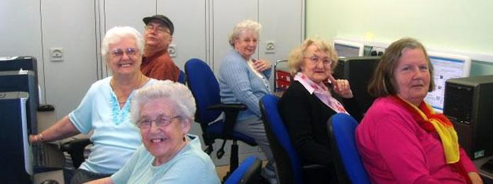 older-people4