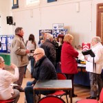 Portslade Community Forum