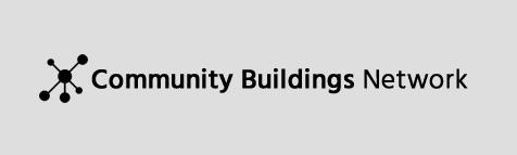 Community Buildings Network Brighton & Hove