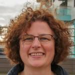Kaye Duerdoth