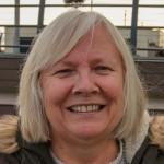 Sue Sayers