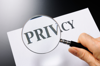 Mitigate Risk Protect Consumer Data With A Privacy Impact