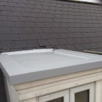 Roof Coatings South Wales