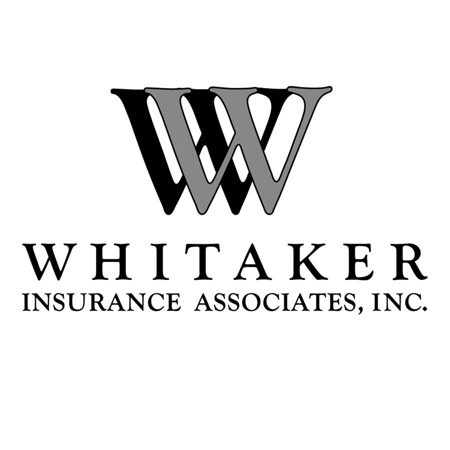 Independent Insurance Agent, San Antonio, TX, 78217, 8626