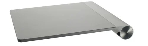 Apple Magic Trackpad Review   Trusted Reviews