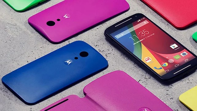 Best cheap phones 640 How much should you spend on a phone?