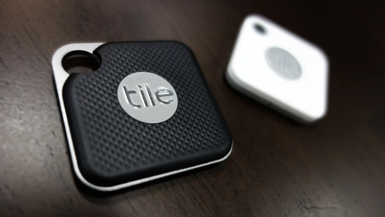 tile pro and tile mate 2018 review