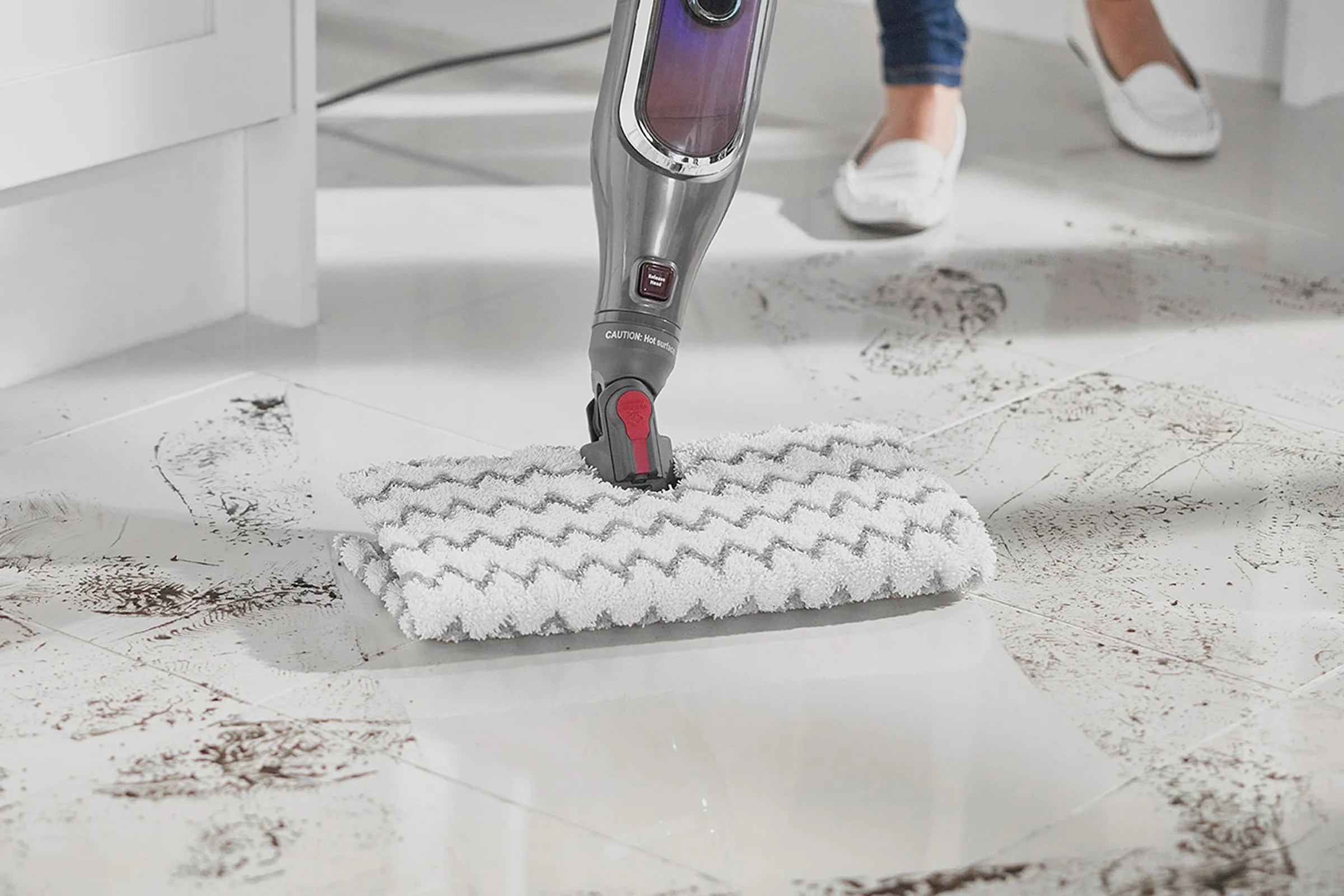 best steam cleaners 2021 the best for