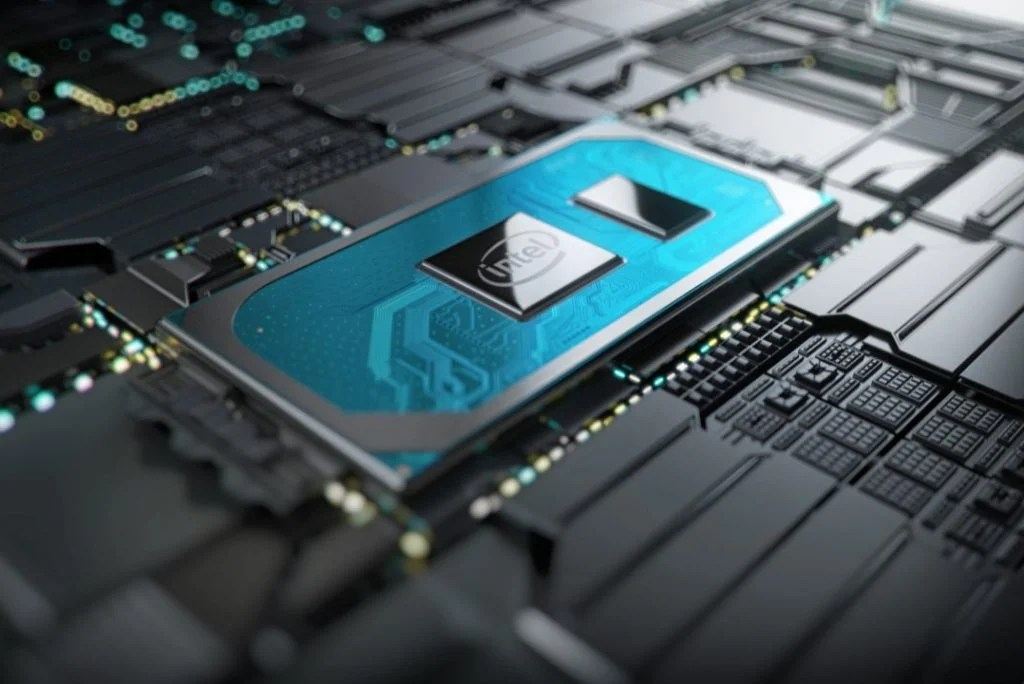Intel Ice Lake - Intel vs AMD