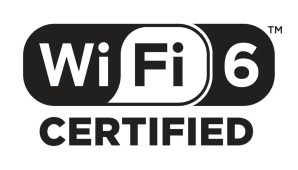 What is Wi-Fi 6 and how fast is it?