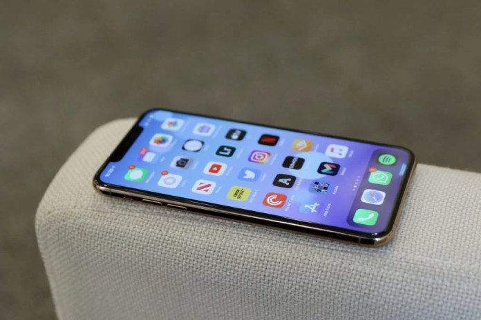 All the latest Apple phones ranked (including iPhone 12)
