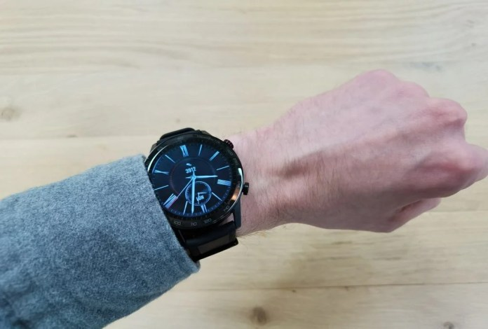 Which wearable should you buy?