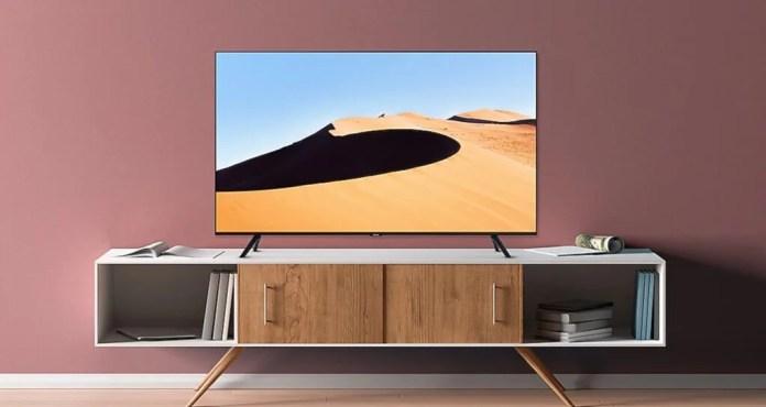 Best TV 2021: The best budget and premium TVs