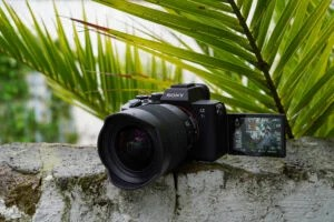10 of our favourites including DSLR