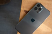 IPhone 14 Pro May Get Significant Strength Boost Next Year – Report