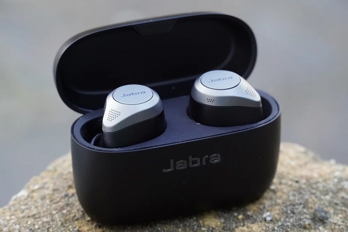 the best cable-free earbuds around