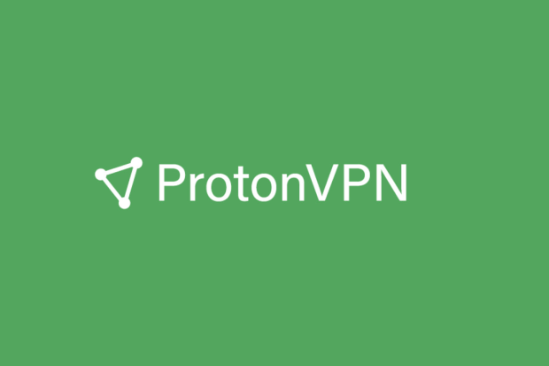 ProtonVPN review |  Trusted Reviews