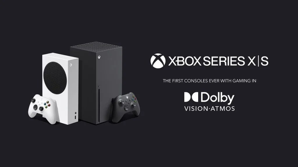 The Xbox Series S is the little brother to the Xbox Series X, however, it is still a hot commodity and an impressive console.